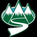 Northwest Trails icon