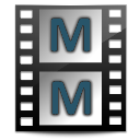 MovieManager icon