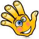 Childsplay icon