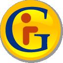 AweSync icon
