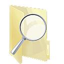 Shedko Folder2MyPC icon