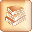 Word Magic Dictionary & Tools Home Edition icon