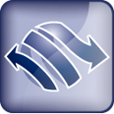 Word Magic Translator Professional icon