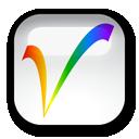 Fotobounce Viewer icon
