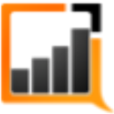 RouterSoft icon