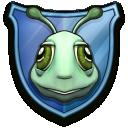 BugBits icon