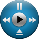 Dell Stage Remote icon