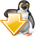 Outlook Import Wizard icon