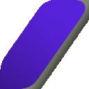 SWFWire Debugger icon