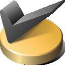 enCIFer icon