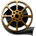 mediAvatar Video Converter Pro icon