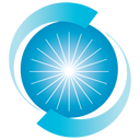 HP Power Manager icon