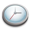Daily Task Reminder Software icon