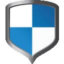 Celframe Anti Virus Free Global Community Edition icon