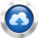 MyPC Backup icon