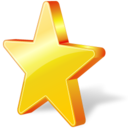 Free DVD Creator icon