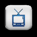 PCTVision icon