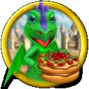 magicsweets icon