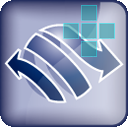 Word Magic Translator Professional Plus icon
