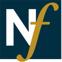 NewsForward icon