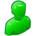Free Convert DIVX AVI to MOV MPEG WMV Converter icon