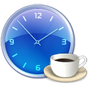 Friendly Scheduler icon