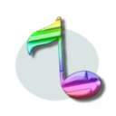 Boilsoft Ringtone Converter icon