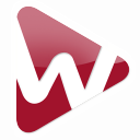 WaveLab Elements icon