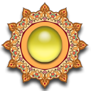 CCBoot GameMenu icon