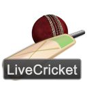 LiveCricket icon