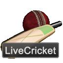LiveCricket icon