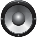 Xilisoft Audio Maker icon