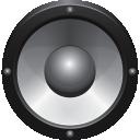 Xilisoft Audio Maker icon