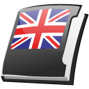 English Translator XT icon