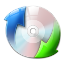 Boilsoft Audio Converter icon