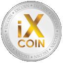 Ixcoin icon