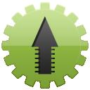 RANKIT icon