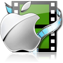 Apple Video Converter Factory Pro icon