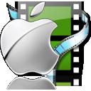 Apple Video Converter Factory Pro icon
