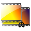 ImTOO Video Cutter icon