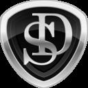 SILKYPIX Developer Studio icon