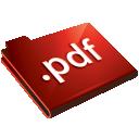 Flipping PDF Reader icon