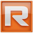 Roxio Creator 2012 icon