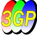ABC Converter icon
