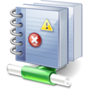 Advanced Event Viewer icon