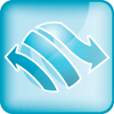 Word Magic Translator Home Edition icon