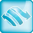 Word Magic Translator Home Edition icon