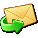 Auto Mail Sender icon