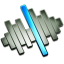 MAGIX Music Maker MX Premium icon