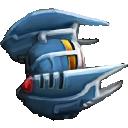 Arcadrome icon